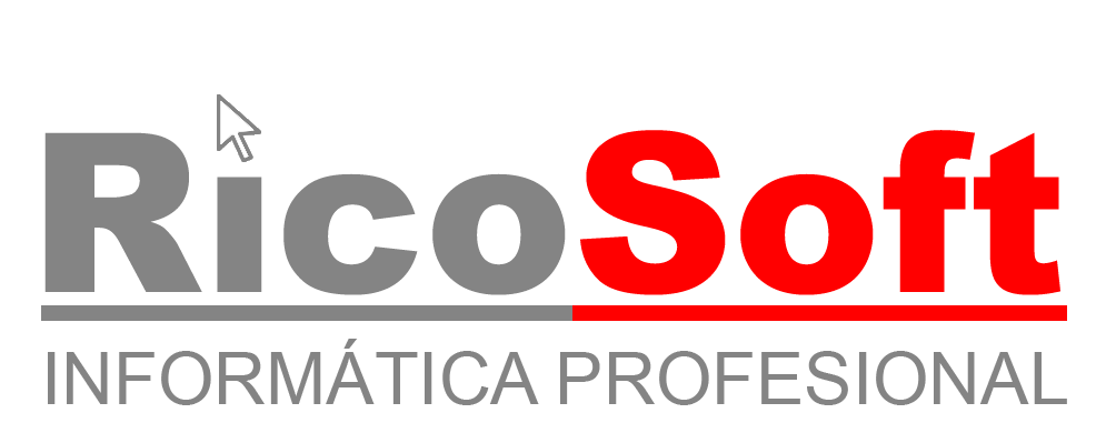 Ricosoft Informatica Profesional