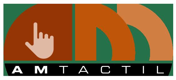 AMTactil